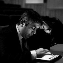 Վթարից տուժած բոլորզինծառողների վիճակը բավարար է Արծրուն Հովհաննիսյան