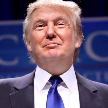 Թրամփը հայտարարել Է, որ հինգ ամսում շատ ավելին Է արել, քան այդ ժամկետում ԱՄՆ-ի ցանկացած նախագահ