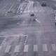 Դժբախտ պատահարը ֆիքսել է տեսախցիկը. տուժողին ոչ ոք չի օգնում