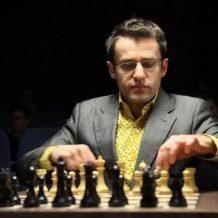 Լևոն Արոնյանն ու Գարի Կասպարովը մասնակցում են Grand Chess Tour-ին