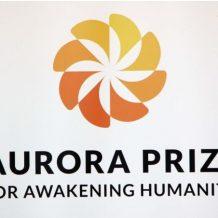 «Ավրորա» մրցանակի համար կատարվել է 750 առաջադրում. չկրկնվող թեկնածուների թիվն աճել է 100 տոկոսով