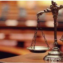 ՄԻՊ-ը և ՓՊ-ն դատապարտում են փաստաբան Արայիկ Պապիկյանի նկատմամբ սպառնալիքների վարքագիծը