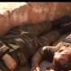 Ադրբեջանական զինուժը տվել է 200-ից ավելի կորուստ (տեսանյութ)
