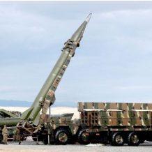 ՊՆ-ն կստորագրի ՌԴ-ի հետ զինտեխնիկայի մատակարարման պայմանագրերը՝ հստակեցնելով ժամկետները