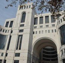 Հայաստանը ողջունում է ԱՄՆ Այովա նահանգի կողմից Հայոց ցեղասպանության ճանաչումը