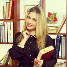 Հայաստանում իրավաբանական անձի պետական գրանցման ընթացակարգը