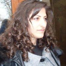 Փաստաբան Լուսինե Սահակյանի մոր գործով դատական նիստը տարբեր պատճառներով հետաձգվում են