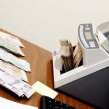 Հարկային և մաքսային եկամուտների աճ է ապահովվել ստուգումների կրճատման պայմաններում