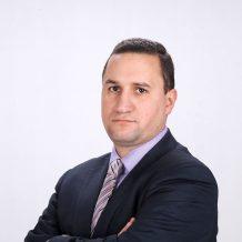 Տիգրան Բալայանը վստահ է՝ Հայաստանի միջազգային վարկանիշի վրա դրական կազդի ԱԱԾ վերջին բացահայտումը