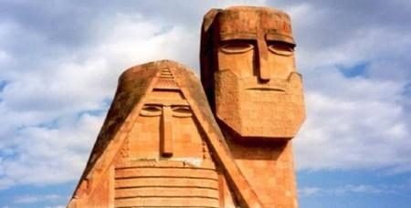 Արցախը պետք է ճանաչվի Հայաստանի և միջազգային հանրության կողմից