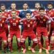 Հայաստանի ֆուտբոլի հավաքականի մրցակիցները հայտնի են. «Ազգերի լիգա»