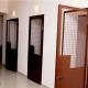 «Արթիկ» ՔԿ դատապարտյալների համար հասանելի է առցանց պատվերի ծառայությունը