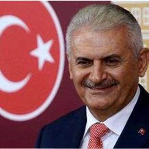 Յըլդըրըմը մանրամասներ է հայտնել Աֆրինում թուրքական զինուժի գործողությունների մասին