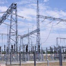 Արցախում արտադրված և սպառված էլեկտրաէներգիայի աճ է գրանցվել