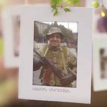 Ապրիլյան պատերազմի հերոսների մասին պատմող 20 նոր տեսահոլովակ «Աշխարհազոր» ՀԿ-ի կողմից (տեսանյութեր)