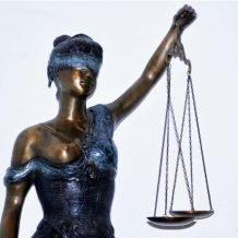 ՀՀ դատարանների կողմից լրիվ եվ մասնակի արդարացվել է 180 անձ. Դատական դեպարտամենտն ամփոփել է տարին