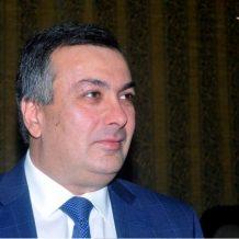 «ԱՐԱՐ» ծրագիրը կօգնի Հայաստանի մարզերում զարգացնել հայ մշակույթն ու կանխել մասնագետների արտագաղթը