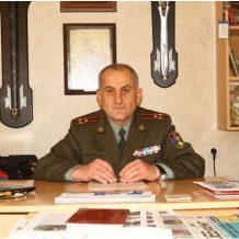 Ադրբեջանի ագիտպրոպը կրկին իր տարերքի մեջ է. Սենոր Հասրաթյան