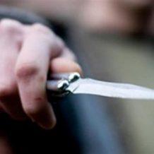 Երևանում 16-ամյա պատանին ձերբակալվել է  համադասարանցուն դանակահարելու կասկածանքով