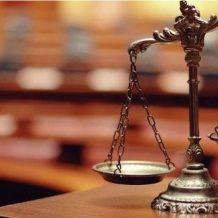 ՊՊԾ գնդի գրավման գործով մեղադրյալ Սերգեյ Կյուրեղյանը գլխի վնասվածք է ստացել