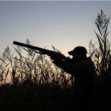 Ամեն ինչ զենք կրելու իրավունքի մասին. ովքեր են Հայաստանում զենք կրում