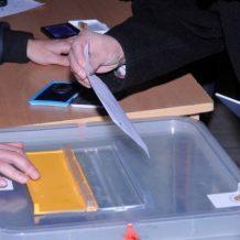 Ինչպես քվեարկել. ամեն ինչ քվեարկության նոր կարգի մասին