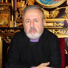 Ստամբուլի հայկական «Ժամանակ»-ը հավանական է համարում Աթեշյանի հրաժարականը