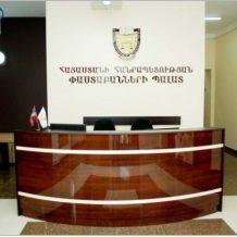Կարգապահական գործով Փաստաբանների պալատի խորհուրդը երեք փաստաբանի վերաբերյալ որոշում է կայացրել