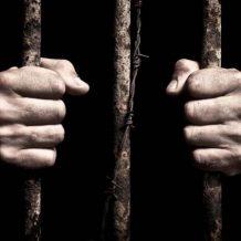Դատապարտյալի մահվան հանգամանքները պարզելու համար տարվում է քննություն
