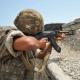 Ադրբեջանը շփման գծում ակտիվորեն կիրառել է դիպուկահար հրացաններ
