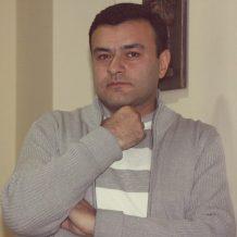 Երվանդ Վարոսյանը հերթական անգամ պարտվեց դատարանում