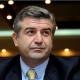 Կարեն Կարապետյանը ցավակցական հեռագիր է հղել Ուզբեկստանի իր գործընկերոջը