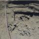Լեհ հնագետները կնկարահանեն Մեծամորի հնավայրի տարածքը