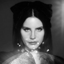 Լանա Դել Ռեյը թողարկել Է Lust For Life երգի հոլովակը