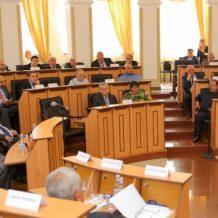 Հայաստանի և Արցախի 20 կուսակցություն հայկական կուսակցությունների երրորդ համաժողովի արդյունքներով բանաձև են ընդունել