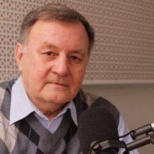 Ստանիսլավ Տարասովն առաջիկայում արցախա-ադրբեջանական սահմանին իրավիճակի սրում չի կանխատեսում