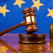 ՄԻԵԴ-ը մարդու իրավունքների խախտման պատճառով կրկին տուգանել է Ադրբեջանի կառավարությանը