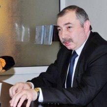 Ադրբեջանը հայտնվել է անելանելի վիճակում. Հայկ Բաբուխանյան