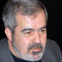 ՀՅԴ մասնակցությունը ՀՀ կառավարող կոալիցիային ինքնանպատակ չէ. կայացել է ՀՅԴ Բյուրոյի եւ Հայաստանի ԳՄ համատեղ նիստ