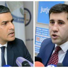 Ադրբեջանում հայերի նկատմամբ ատելությունը խորն արմատներ ունի. արձանագրում են ՀՀ և Արցախի օմբուդսմենները