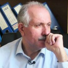 «Թուրան» լրատվական գործակալության տնօրեն Մեհման Ալիևն ազատ է արձակվել