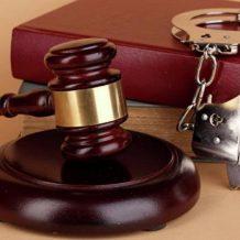 Ադրբեջանի զինվորական դատախազությունը շարունակում է քննել մայիսին բացահայտված «Լրտեսական» խմբի գործը