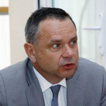 Եվրամիություն-Հայաստան համաձայնագրի ստորագրման համար կան բոլոր նախադրյալները. Ֆրանսիայի դեսպան