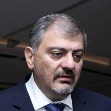 Հայաստանի կառավարության օրակարգում է կայուն զարգացման նպատակների ազգայնացումը