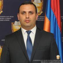 Փաստաբան Երեմ Սարգսյանի հերթական արդարացումը