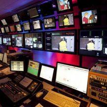 Հայկական հեռուստատեսությունը 61 տարեկան է. նոյեմբերի 21-ն աշխարհում նշվում է որպես Հեռուստատեսության համաշխարհային օր