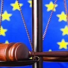 Սերժ Սարգսյանը կարևորել է ՄԻԵԴ դերը Հայաստանում արդարադատության որակի բարձրացման առումով