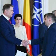 Հայաստանը ԼՂ հարցում Ռումինիայից հավասարակշռված դիրքորոշման շարունակում է ակնկալում
