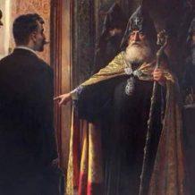 Թանգարանային գիշերը՝ Մայր Աթոռում. կցուցադրվեն Առաջին Հանրապետության թղթադրամները