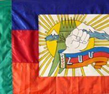Արցախի կայունությունը վաղվա  Միացյալ Հայաստանի հիմնաքարն է